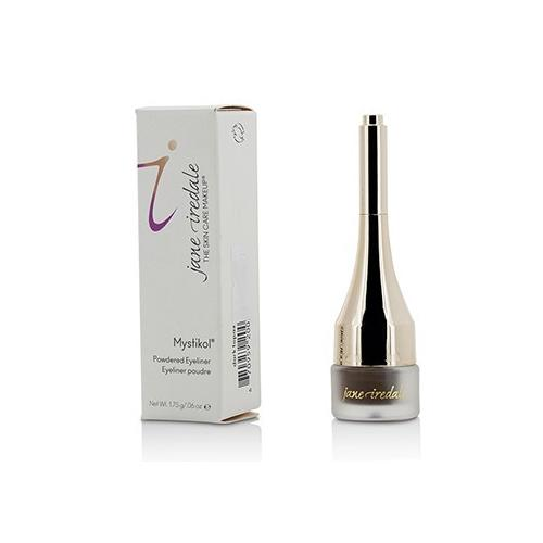 Mystikol Powdered Eyeliner - Dark Topaz  1.75g/0.06oz