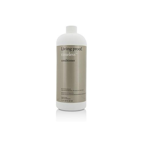 Timeless Conditioner (For Beautiful, Ageless Hair) 1000ml/32oz