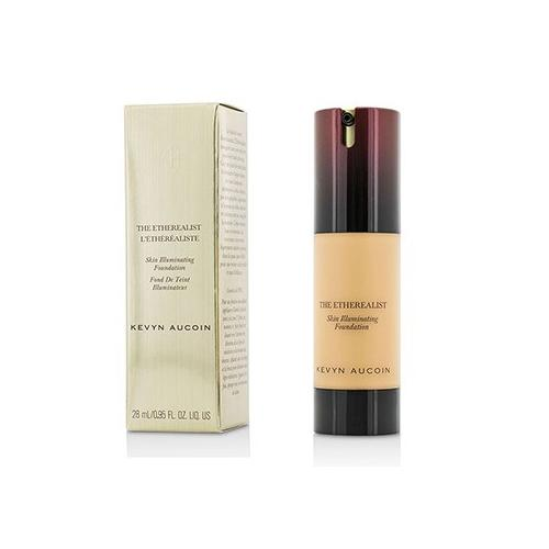 The Etherealist Skin Illuminating Foundation - Light EF 05  28ml/0.95oz