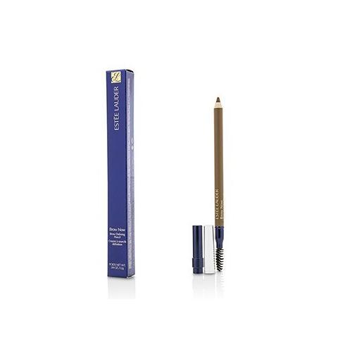 Brow Now Brow Defining Pencil - # 02 Light Brunette  1.2g/0.04oz