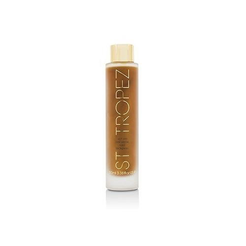 Self Tan Luxe Dry Oil  100ml/3.38oz