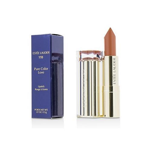 Pure Color Love Lipstick - #110 Raw Sugar  3.5g/0.12oz