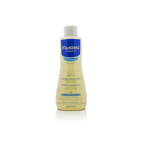 Gentle Shampoo  500ml/16.9oz