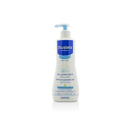 Gentle Cleansing Gel - Hair & Body 500ml/16.9oz