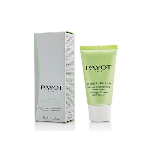 Pate Grise Creme Purifiante - Anti-Imperfections Purifying Care  50ml/1.6oz