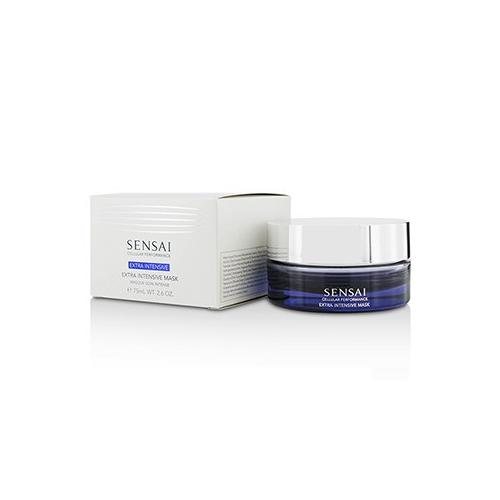 Sensai Cellular Performance Extra Intensive Mask  75ml/2.6oz