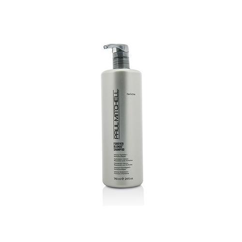 Forever Blonde Shampoo (Intense Hydration - KerActive Repair)  710ml/24oz