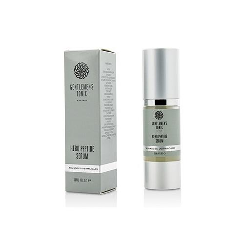 Advanced Derma-Care Hero Peptide Serum  30ml/1oz
