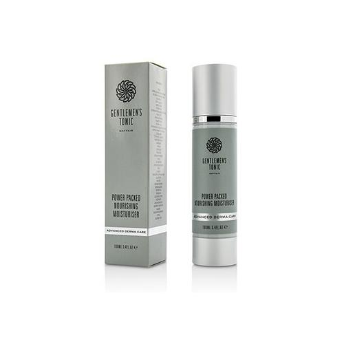 Advanced Derma-Care Power Packed Nourishing Moisturiser  100ml/3.4oz