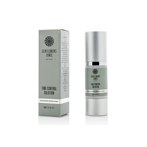 Advanced Derma-Care Time Control Solution  30ml/1oz