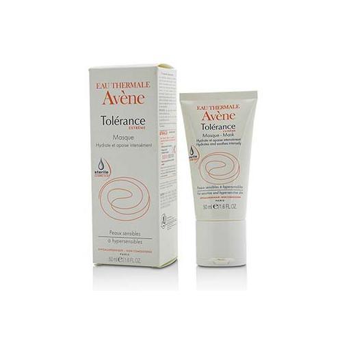 Tolerance Extreme Mask - For Sensitive & Hypersensitive Skin 50ml/1.6oz