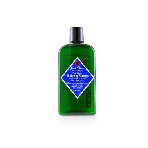 True Volume Thickening Shampoo 473ml/16oz