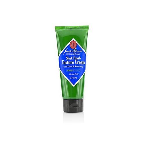 Sleek Finish Texture Cream (Flexible Hold) 96g/3.4oz