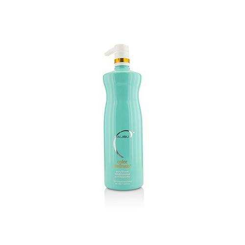 Color Wellness Conditioner  1000ml/33.8oz