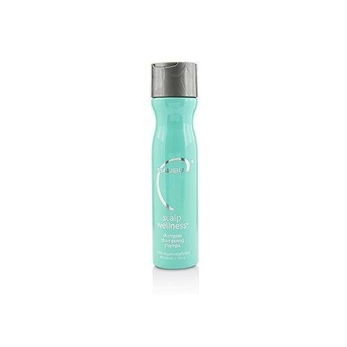 Scalp Wellness Shampoo 266ml/9oz