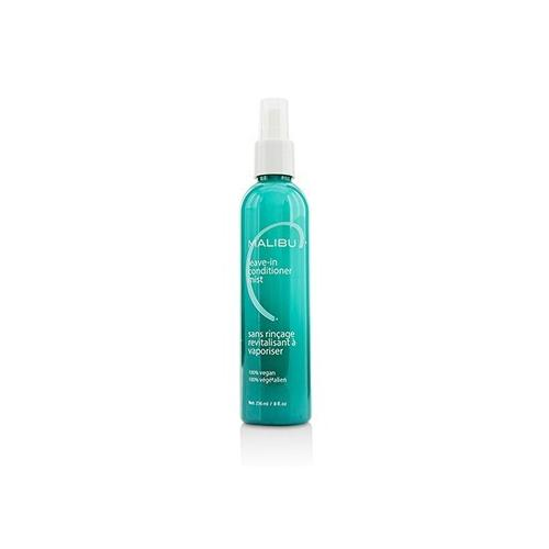 Leave-In Mist Conditioner 266ml/9oz