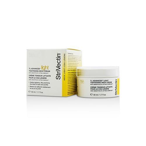 StriVectin - TL Advanced light Tightening Neck Cream 50ml/1.7oz