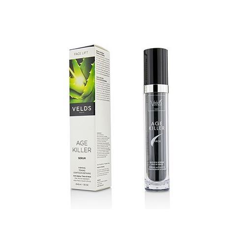 Age Killer Face Lift Anti-Aging Serum - For Face & Neck 40ml/1.35oz
