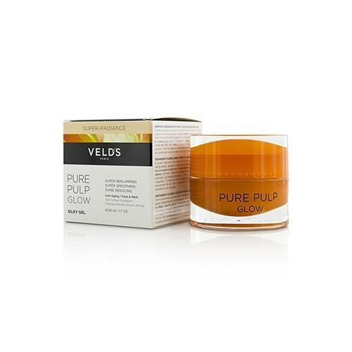 Pure Pulp Glow Silky Gel For a Tailored Healthy Glow 50ml/1.7oz