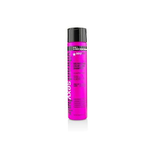 Vibrant Sexy Hair Color Lock Color Conserve Shampoo  300ml/10.1oz