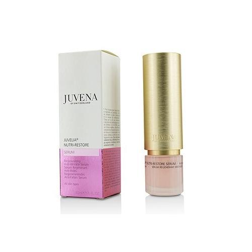 Juvelia Nutri-Restore Regenerating Anti-Wrinkle Serum - All Skin Types 30ml/1oz