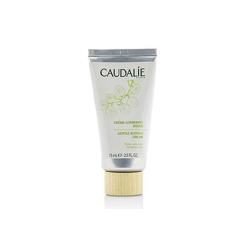 Gentle Buffing Cream - Sensitive skin  75ml/2.5oz