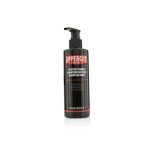 Everyday Shampoo 240ml/8.1oz