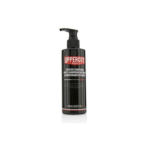 Everyday Conditioner 240ml/8.1oz
