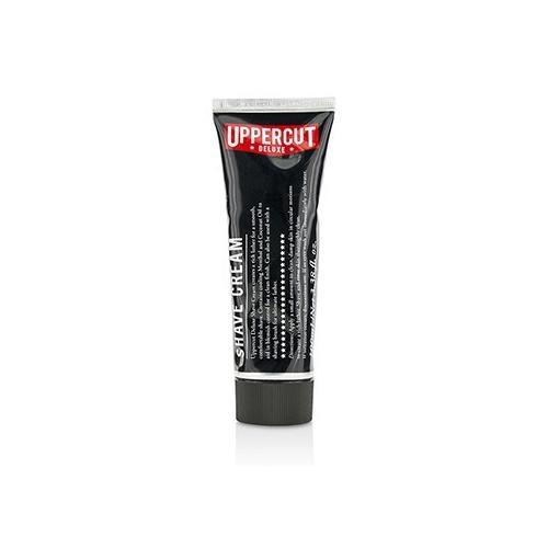 Shave Cream  100ml/3.38oz
