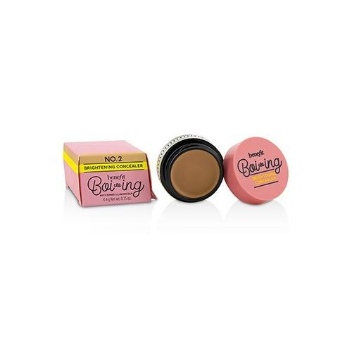 Boi ing Brightening Concealer - # 02 (Light/Medium) 4.4g/0.15oz
