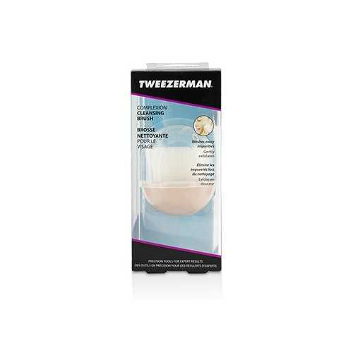 Complexion Cleansing Brush 1pc