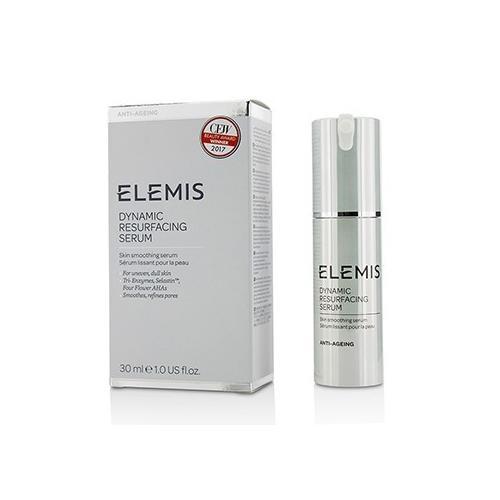 Dynamic Resurfacing Serum 30ml/1oz