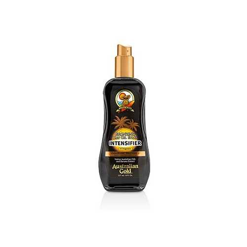 Bronzing Dry Oil Spray Intensifier 237ml/8oz