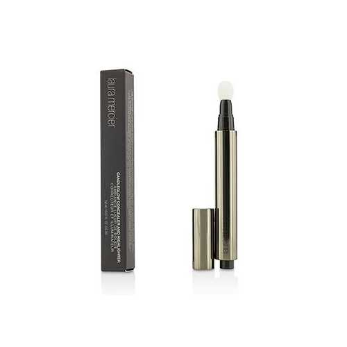 Candleglow Concealer And Highlighter - # 3 2.2ml/0.07oz