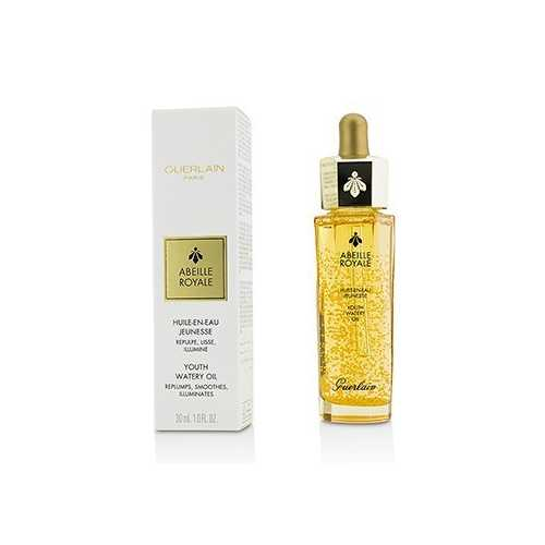 Abeille Royale Youth Watery Oil  30ml/1oz