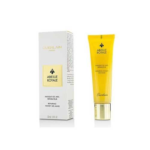Abeille Royale Repairing Honey Gel Mask  30ml/1oz