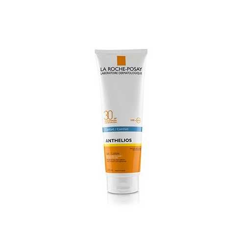 Anthelios Lotion SPF30 (For Face & Body) - Comfort 250ml/8.4oz
