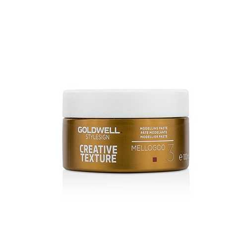 Style Sign Creative Texture Mellogoo 3 Modelling Paste  100ml/3.3oz