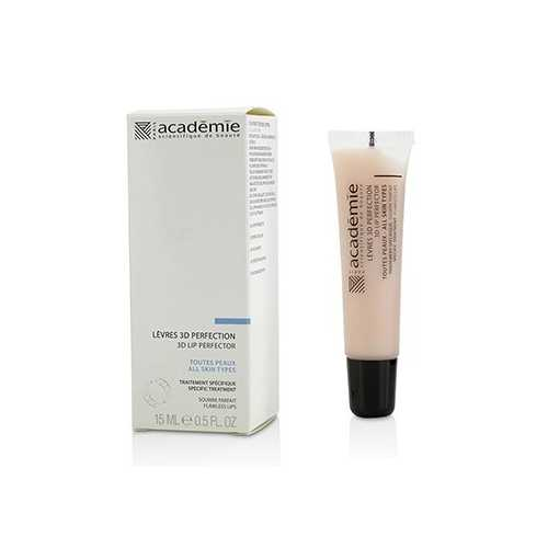 3D Lip Perfector 15ml/0.5oz