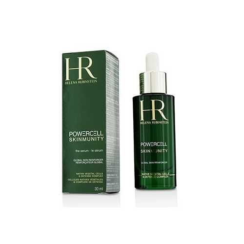 Powercell Skinmunity The Serum - All Skin Types  30ml/1oz