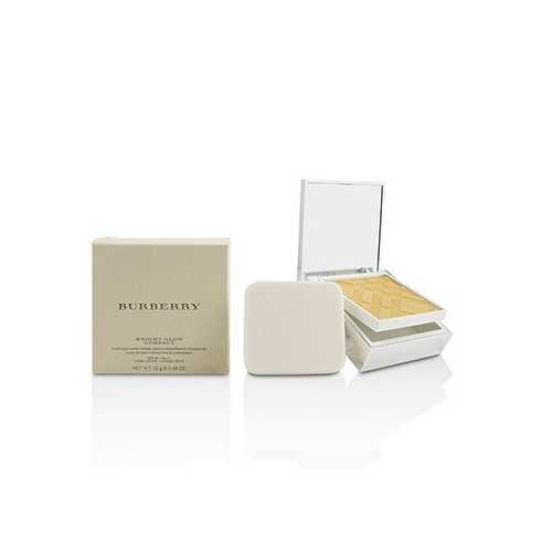 Bright Glow Flawless White Translucency Brightening Compact Foundation SPF 25 - # No. 12 Ochre Nude 12g/0.42oz