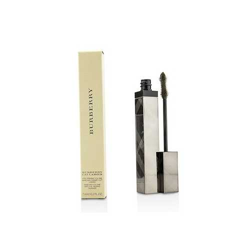 Burberry Cat Lashes Mascara - # No. 03 Midnight Blonde 7ml/0.2oz