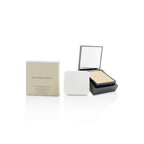 Burberry Cashmere Flawless Soft Matte Compact Foundation SPF 20 - # No. 31 Rosy Nude 13g/0.4oz