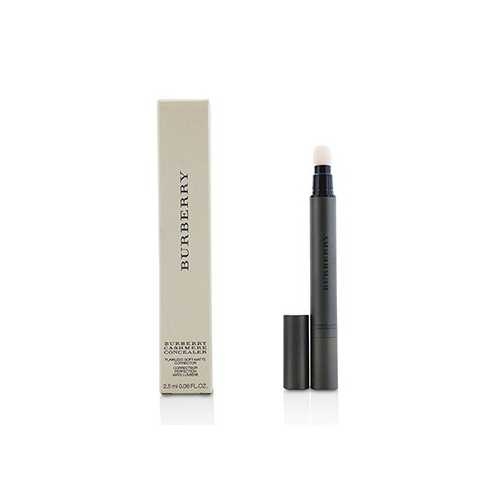 Burberry Cashmere Flawless Soft Matte Concealer - # No. 00 Ivory 2.5ml/0.08oz