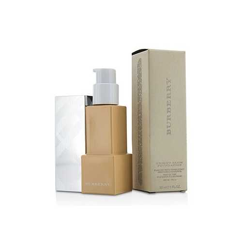 Bright Glow Flawless White Translucency Brightening Foundation SPF 30 - # No. 32 Honey 30ml/1oz