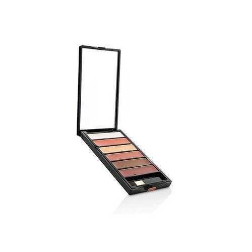 Color Riche Lip Palette Matte  6g/0.2oz