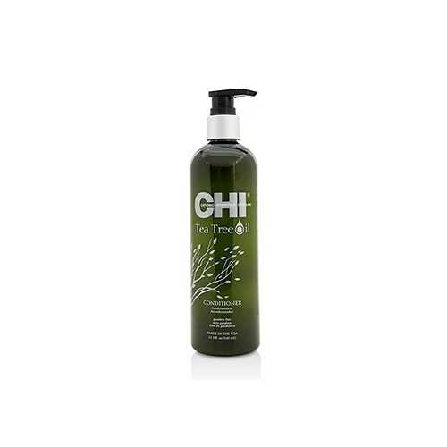 Tea Tree Oil Conditioner  340ml/11.5oz