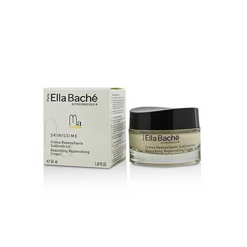 Skinissime Beautifying Replenishing Cream 50ml/1.69oz