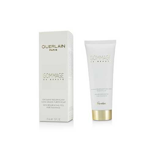 Gommage De Beaute Skin Resurfacing Peel - For All Skin Types  75ml/2.5oz