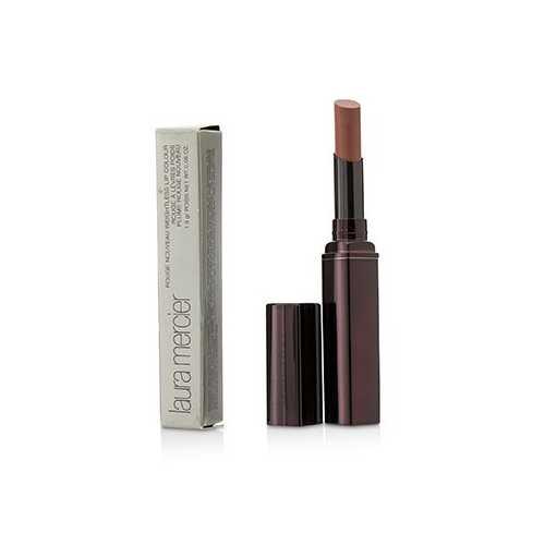 Rouge Nouveau Weightless Lip Colour - Cafe (Creme) (Box Slightly Damaged) 1.9g/0.06oz